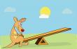 kangaroo-543613_640