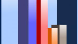 chart-152149_640