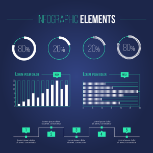 infographic-1005174_960_720