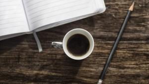 coffee-965768_960_720