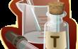 chemistry-575651_960_720