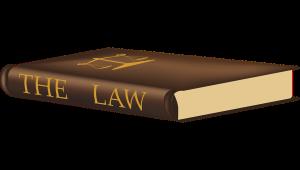 law-753482_960_720