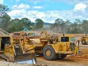 bulldozer-410115_960_720