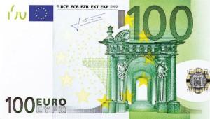 dollar-bill-166310_960_720
