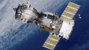 satellite-67718_960_720