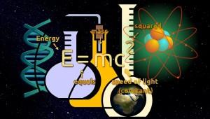 physics-140901_960_720